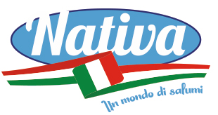 Nativa Salumi